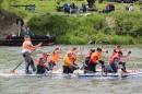 Flossrennen-Degenau-2019-05-19-Bodensee-Community-SEECHAT_DE-_135_.JPG
