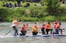 Flossrennen-Degenau-2019-05-19-Bodensee-Community-SEECHAT_DE-_136_.JPG