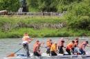 Flossrennen-Degenau-2019-05-19-Bodensee-Community-SEECHAT_DE-_137_.JPG