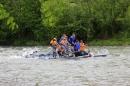 Flossrennen-Degenau-2019-05-19-Bodensee-Community-SEECHAT_DE-_141_.JPG