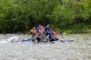 Flossrennen-Degenau-2019-05-19-Bodensee-Community-SEECHAT_DE-_142_.JPG