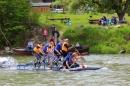 Flossrennen-Degenau-2019-05-19-Bodensee-Community-SEECHAT_DE-_144_.JPG