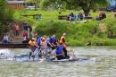 Flossrennen-Degenau-2019-05-19-Bodensee-Community-SEECHAT_DE-_145_.JPG