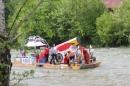 Flossrennen-Degenau-2019-05-19-Bodensee-Community-SEECHAT_DE-_1_.JPG