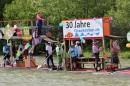 Flossrennen-Degenau-2019-05-19-Bodensee-Community-SEECHAT_DE-_52_.JPG