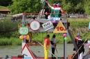 Flossrennen-Degenau-2019-05-19-Bodensee-Community-SEECHAT_DE-_53_.JPG