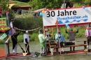 Flossrennen-Degenau-2019-05-19-Bodensee-Community-SEECHAT_DE-_54_.JPG