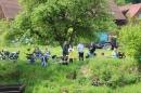 Flossrennen-Degenau-2019-05-19-Bodensee-Community-SEECHAT_DE-_56_.JPG