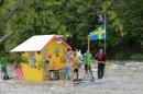 Flossrennen-Degenau-2019-05-19-Bodensee-Community-SEECHAT_DE-_60_.JPG