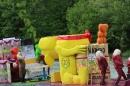 Flossrennen-Degenau-2019-05-19-Bodensee-Community-SEECHAT_DE-_64_.JPG