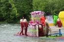 Flossrennen-Degenau-2019-05-19-Bodensee-Community-SEECHAT_DE-_66_.JPG