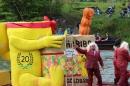 Flossrennen-Degenau-2019-05-19-Bodensee-Community-SEECHAT_DE-_69_.JPG