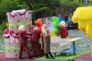 Flossrennen-Degenau-2019-05-19-Bodensee-Community-SEECHAT_DE-_71_.JPG