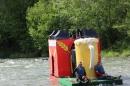 Flossrennen-Degenau-2019-05-19-Bodensee-Community-SEECHAT_DE-_79_.JPG