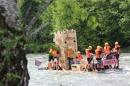 Flossrennen-Degenau-2019-05-19-Bodensee-Community-SEECHAT_DE-_83_.JPG