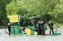 Flossrennen-Degenau-2019-05-19-Bodensee-Community-SEECHAT_DE-_84_.JPG