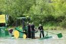 Flossrennen-Degenau-2019-05-19-Bodensee-Community-SEECHAT_DE-_85_.JPG