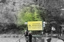 Flossrennen-Degenau-2019-05-19-Bodensee-Community-SEECHAT_DE-_88_.JPG