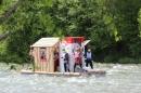 Flossrennen-Degenau-2019-05-19-Bodensee-Community-SEECHAT_DE-_89_.JPG