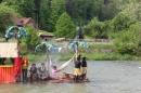 Flossrennen-Degenau-2019-05-19-Bodensee-Community-SEECHAT_DE-_8_.JPG