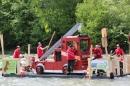 Flossrennen-Degenau-2019-05-19-Bodensee-Community-SEECHAT_DE-_94_.JPG