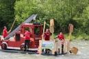 Flossrennen-Degenau-2019-05-19-Bodensee-Community-SEECHAT_DE-_96_.JPG
