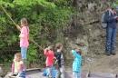 Flossrennen-Degenau-2019-05-19-Bodensee-Community-SEECHAT_DE-_9_.JPG