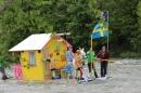 xFlossrennen-Degenau-2019-05-19-Bodensee-Community-SEECHAT_DE-_61_.JPG