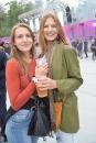 GuteZeit-Festival-Konstanz-2019-05-25-Bodensee-Community-SEECHAT_DE_101_.JPG