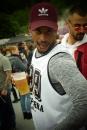 GuteZeit-Festival-Konstanz-2019-05-25-Bodensee-Community-SEECHAT_DE_109_.JPG
