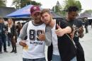 GuteZeit-Festival-Konstanz-2019-05-25-Bodensee-Community-SEECHAT_DE_116_.JPG
