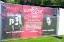 GuteZeit-Festival-Konstanz-2019-05-25-Bodensee-Community-SEECHAT_DE_11_.JPG