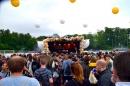 GuteZeit-Festival-Konstanz-2019-05-25-Bodensee-Community-SEECHAT_DE_121_.JPG