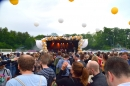 GuteZeit-Festival-Konstanz-2019-05-25-Bodensee-Community-SEECHAT_DE_122_.JPG