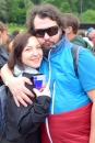 GuteZeit-Festival-Konstanz-2019-05-25-Bodensee-Community-SEECHAT_DE_123_.JPG