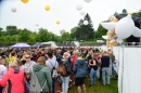 GuteZeit-Festival-Konstanz-2019-05-25-Bodensee-Community-SEECHAT_DE_126_.JPG