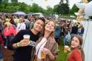 GuteZeit-Festival-Konstanz-2019-05-25-Bodensee-Community-SEECHAT_DE_127_.JPG