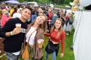 GuteZeit-Festival-Konstanz-2019-05-25-Bodensee-Community-SEECHAT_DE_128_.JPG
