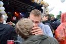 GuteZeit-Festival-Konstanz-2019-05-25-Bodensee-Community-SEECHAT_DE_131_.JPG