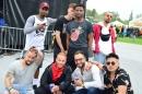 GuteZeit-Festival-Konstanz-2019-05-25-Bodensee-Community-SEECHAT_DE_134_.JPG