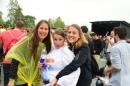 GuteZeit-Festival-Konstanz-2019-05-25-Bodensee-Community-SEECHAT_DE_135_.JPG