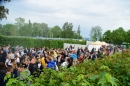 GuteZeit-Festival-Konstanz-2019-05-25-Bodensee-Community-SEECHAT_DE_139_.JPG