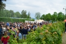 GuteZeit-Festival-Konstanz-2019-05-25-Bodensee-Community-SEECHAT_DE_140_.JPG