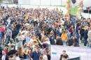 GuteZeit-Festival-Konstanz-2019-05-25-Bodensee-Community-SEECHAT_DE_141_.JPG
