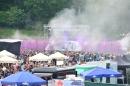 GuteZeit-Festival-Konstanz-2019-05-25-Bodensee-Community-SEECHAT_DE_143_.JPG