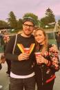 GuteZeit-Festival-Konstanz-2019-05-25-Bodensee-Community-SEECHAT_DE_144_.JPG