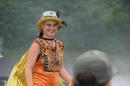 GuteZeit-Festival-Konstanz-2019-05-25-Bodensee-Community-SEECHAT_DE_91_.JPG