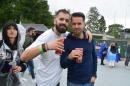 GuteZeit-Festival-Konstanz-2019-05-25-Bodensee-Community-SEECHAT_DE_97_.JPG