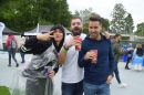 GuteZeit-Festival-Konstanz-2019-05-25-Bodensee-Community-SEECHAT_DE_98_.JPG