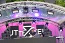 GuteZeit-Festival-Konstanz-2019-05-25-Bodensee-Community-SEECHAT_DE_9_.JPG